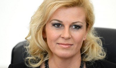 Uz Grabar Kitarović, HDZ ima još dvojicu tajnih kandidata ...