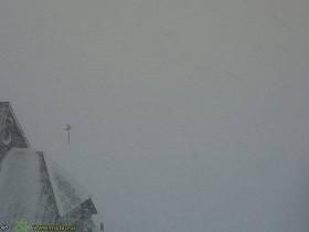 kredarica-snijeg-1-