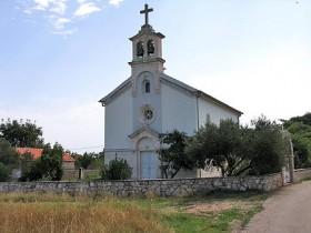 foto: Zadarska nadbiskupija