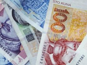 novac-kune_625px