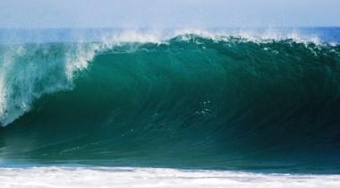 ocean-918999_1920.jpg.688x388_q85_crop_upscale