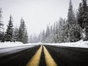zima, izvor: unsplash.com