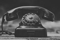 06-09-001 Otvorena telefonska linija u humanitarnoj akciji za OB Zadar