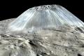 Foto: NASA/JPL-Caltech/UCLA/MPS/DLR/IDA/PSI