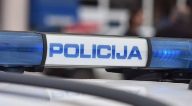 policija83aaaaaaa_06.jpg.688x388_q85_crop_upscale