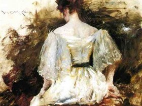 portrait-of-a-woman-the-white-dress-1890.jpg!Large