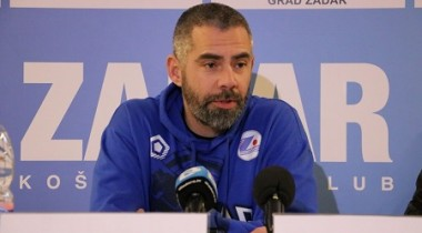 press-konferencija-nazor-08-02-2019