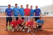 pripreme_mlade_teniske_reprezentacije (1)