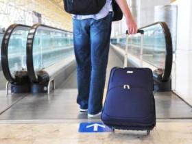 putovanje-odlazak-kofer