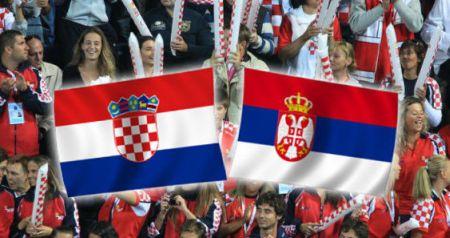 hrvatska spanjolska rukomet uzivo