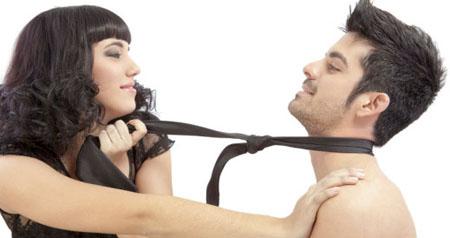 Što sve vole žene, prikaži slikom - Page 2 Sex-mu%C5%A1karci-veze
