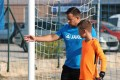 skola-nogometa-hnk-zadar-trening-vratara-17-09-2020-  (16)