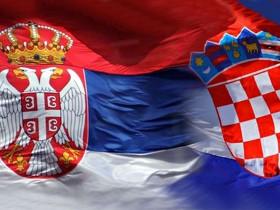 srpska-i-hrvatska-zastava-2