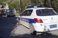 srpska-policija-blic625