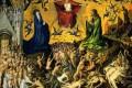 stefan_lochner_-_last_judgement_-_circa_1435