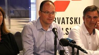 svjetsko-skolsko-prvenstvo-u-kosarci-press-14-06-2019-8