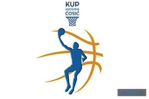th5_kup-kc-2016
