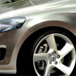 Ilustracija: Volvo