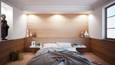 Feng shui u spavaćoj sobi: Zašto loše spavate?