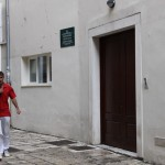 Zadarska privatna gimnazija (Foto: Ivan Katalinić)