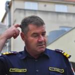 Željko Šoša (Foto: Žeminea Čotrić)