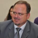 Željko Letinić (Foto: Žeminea Čotrić)