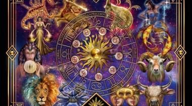 zodiac-horoscope-wallpaper-hd-1120x832-57889